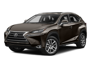 Fire Agate Pearl 2015 Lexus NX 200t Pictures NX 200t Utility 4D NX200t 2WD I4 Turbo photos front view