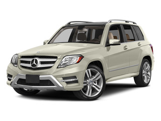 designo Diamond White Metallic 2015 Mercedes-Benz GLK-Class Pictures GLK-Class Utility 4D GLK350 AWD V6 photos front view