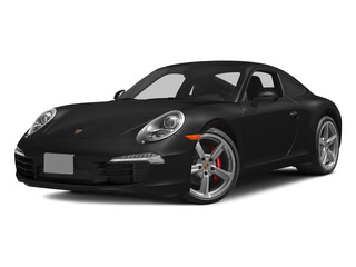 Custom Color Uni 2015 Porsche 911 Pictures 911 2 Door Coupe photos front view