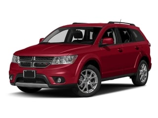 Redline 2 Coat Pearl 2016 Dodge Journey Pictures Journey Utility 4D SXT AWD V6 photos front view