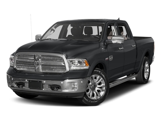Granite Crystal Metallic Clearcoat 2016 Ram Truck 1500 Pictures 1500 Crew Cab Limited 4WD photos front view