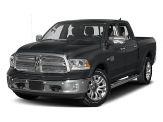 Granite Crystal Metallic Clearcoat 2016 Ram Truck 1500 Pictures 1500 Crew Cab Limited 2WD photos front view