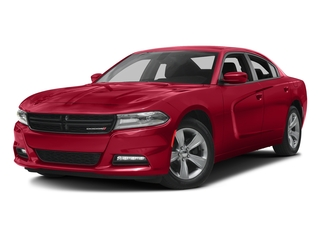 Torred Clearcoat 2017 Dodge Charger Pictures Charger Sedan 4D SXT AWD V6 photos front view