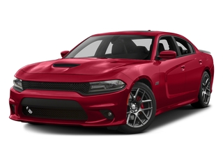 Torred Clearcoat 2017 Dodge Charger Pictures Charger Daytona 392 RWD photos front view