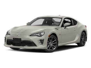 Halo 2017 Toyota 86 Pictures 86 Coupe 2D photos front view