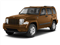 Canyon Brown Pearl 2012 Jeep Liberty Pictures Liberty Utility 4D Limited Jet 4WD photos front view