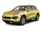 Sand Yellow 2012 Porsche Cayenne Pictures Cayenne Utility 4D Turbo AWD (V8) photos front view