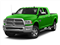 Bright Green 2013 Ram Truck 2500 Pictures 2500 Mega Cab SLT 2WD photos front view