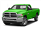 Hills Green 2013 Ram Truck 2500 Pictures 2500 Regular Cab SLT 4WD photos front view