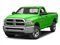 Bright Green 2013 Ram Truck 2500 Pictures 2500 Regular Cab SLT 4WD photos front view