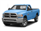Robin Egg Blue 2013 Ram Truck 2500 Pictures 2500 Regular Cab SLT 4WD photos front view