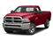 Deep Cherry Red Crystal Pearl 2013 Ram Truck 2500 Pictures 2500 Regular Cab SLT 4WD photos front view