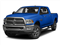 New Holland Blue 2013 Ram Truck 3500 Pictures 3500 Mega Cab SLT 4WD photos front view