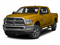 School Bus Yellow 2013 Ram Truck 3500 Pictures 3500 Mega Cab SLT 4WD photos front view