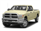 Light Cream 2013 Ram Truck 3500 Pictures 3500 Crew Cab Tradesman 2WD photos front view