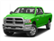 Bright Green 2013 Ram Truck 3500 Pictures 3500 Crew Cab Tradesman 2WD photos front view