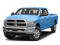 Robin Egg Blue 2013 Ram Truck 3500 Pictures 3500 Crew Cab Tradesman 2WD photos front view