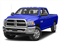 New Holland Blue 2013 Ram Truck 3500 Pictures 3500 Crew Cab Tradesman 2WD photos front view