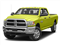 National Fire Safety Lime Yellow 2013 Ram Truck 3500 Pictures 3500 Crew Cab Tradesman 2WD photos front view