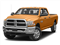 Case Power Tan 2013 Ram Truck 3500 Pictures 3500 Crew Cab Tradesman 2WD photos front view