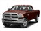 Western Brown 2013 Ram Truck 3500 Pictures 3500 Crew Cab Laramie 4WD photos front view