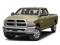 Prairie Pearl 2013 Ram Truck 3500 Pictures 3500 Crew Cab Laramie 4WD photos front view