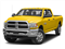 School Bus Yellow 2013 Ram Truck 3500 Pictures 3500 Crew Cab Tradesman 2WD photos front view