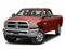 Copperhead Pearl 2013 Ram Truck 3500 Pictures 3500 Crew Cab Laramie 4WD photos front view