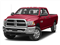Deep Cherry Red Crystal Pearl 2013 Ram Truck 3500 Pictures 3500 Crew Cab Laramie 4WD photos front view