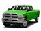 Hills Green 2014 Ram Truck 3500 Pictures 3500 Crew Cab Tradesman 4WD photos front view