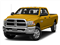 School Bus Yellow 2014 Ram Truck 3500 Pictures 3500 Crew Cab Tradesman 4WD photos front view