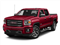 Fire Red 2014 GMC Sierra 1500 Pictures Sierra 1500 Crew Cab 2WD photos front view