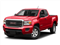 Cardinal Red 2015 GMC Canyon Pictures Canyon Extended Cab SLE 2WD photos front view