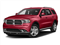 Redline 2 Coat Pearl 2016 Dodge Durango Pictures Durango Utility 4D Limited AWD V6 photos front view