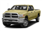 Light Cream 2016 Ram Truck 3500 Pictures 3500 Crew Cab SLT 4WD photos front view