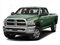 Timberline Green Pearlcoat 2016 Ram Truck 3500 Pictures 3500 Crew Cab SLT 4WD photos front view