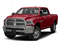 Flame Red Clearcoat 2016 Ram Truck 3500 Pictures 3500 Crew Cab Laramie 4WD photos front view