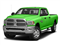 Hills Green 2017 Ram Truck 3500 Pictures 3500 SLT 4x4 Crew Cab 8' Box photos front view