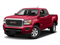 Cardinal Red 2018 GMC Canyon Pictures Canyon 2WD Ext Cab 128.3 photos front view