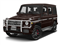 designo Mystic Brown Metallic 2018 Mercedes-Benz G-Class Pictures G-Class AMG G 65 4MATIC SUV photos front view