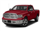 Flame Red Clearcoat 2018 Ram Truck 1500 Pictures 1500 Laramie 4x4 Quad Cab 6'4 Box photos front view
