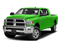 Hills Green 2018 Ram Truck 3500 Pictures 3500 Lone Star 4x4 Mega Cab 6'4 Box photos front view
