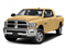Light Cream 2018 Ram Truck 3500 Pictures 3500 Lone Star 4x4 Mega Cab 6'4 Box photos front view