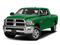 Bright Green 2018 Ram Truck 3500 Pictures 3500 Lone Star 4x4 Mega Cab 6'4 Box photos front view
