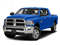 New Holland Blue 2018 Ram Truck 3500 Pictures 3500 Lone Star 4x4 Mega Cab 6'4 Box photos front view
