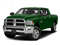 Tree Green 2018 Ram Truck 3500 Pictures 3500 Lone Star 4x4 Mega Cab 6'4 Box photos front view