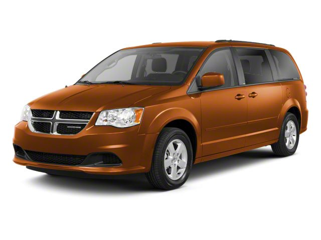 Mango Tango Pearl 2011 Dodge Grand Caravan Pictures Grand Caravan Grand Caravan R/T photos front view