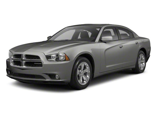 Billet Metallic 2011 Dodge Charger Pictures Charger Sedan 4D Police photos front view