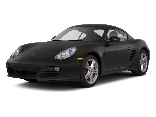 Exterior Color Sample 2012 Porsche Cayman Pictures Cayman Coupe 2D photos front view