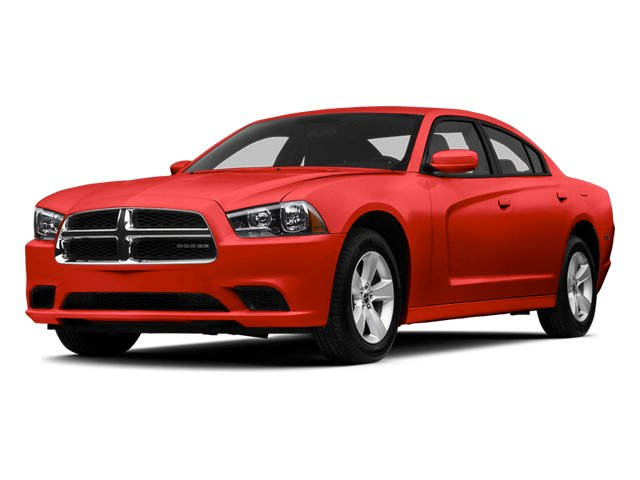 Torred 2013 Dodge Charger Pictures Charger Sedan 4D SXT AWD V6 photos front view
